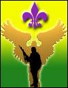 soldiers_angels_louisiana.jpg