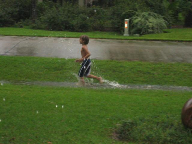 scott-rain.JPG