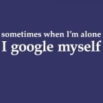 google_lrg