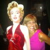 Greta_Marilyn_Monroe