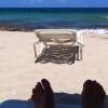 6_2012_Riomar_Fort Lauderdale