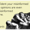 election-2012-democrats-republicans-fight-somewhat-topical-ecards-someecards