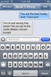 Justin_Bieber_text