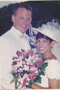 Perry_wedding_July_27_1994