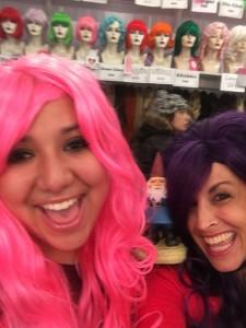 Fifi Mahonys wigs 1-2016